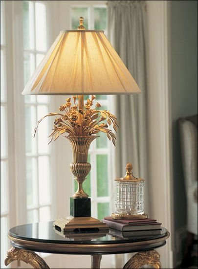It Up On Pinterest Table Lamps Chandeliers And Crystal Chandeliers