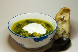 Nettle Soup with Lentils - The 3 Foragers: Sting Nettles, Wild Food, Lentil Soup, Nettles Lentils, Organizations Food, Nettles Recipe, Lentils Soups, Nettles Soups, Soups Recipe