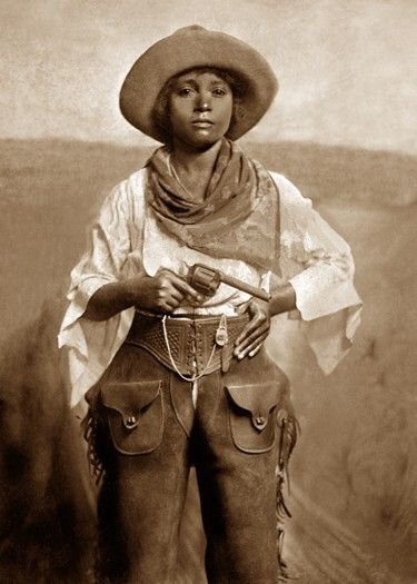 75 Best Images About Cowgirls Of Old On Pinterest Wild
