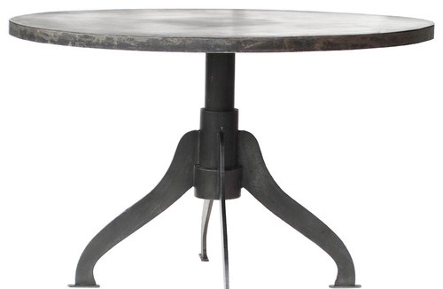 17 Best images about Kitchen Tables and Chairs on  : 47dcd1920ae37d71effa838f655cb4d6 from www.pinterest.com size 500 x 326 jpeg 22kB