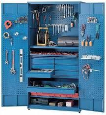 12 best images about talleres on pinterest mesas eyes - Organizador de herramientas ...