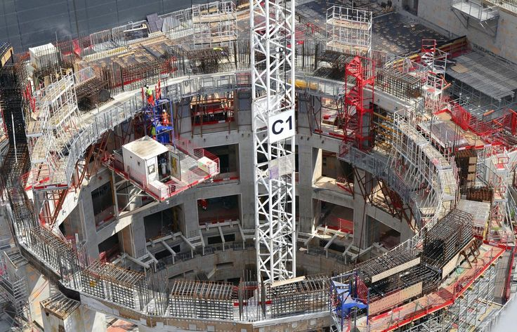 Research led by PPPL provides reassurance that heat flux will be manageable in ITER