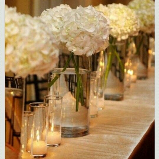 Simple Gold Wedding Decorations: 8 Best Beige Gold And Black Wedding Images On Pinterest