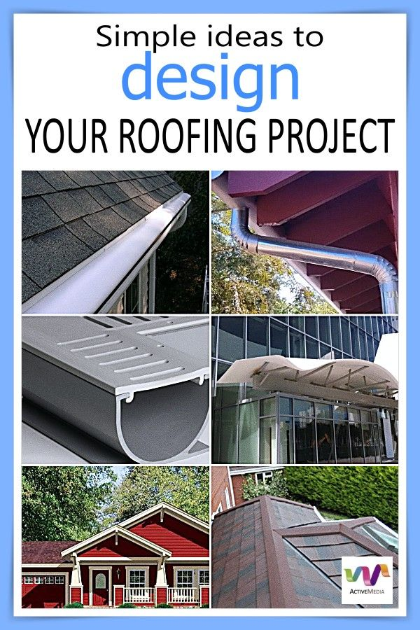 Advice On The Way To Repair Your Homes Roof In 2020 Roofing Homeowner Living Roofs