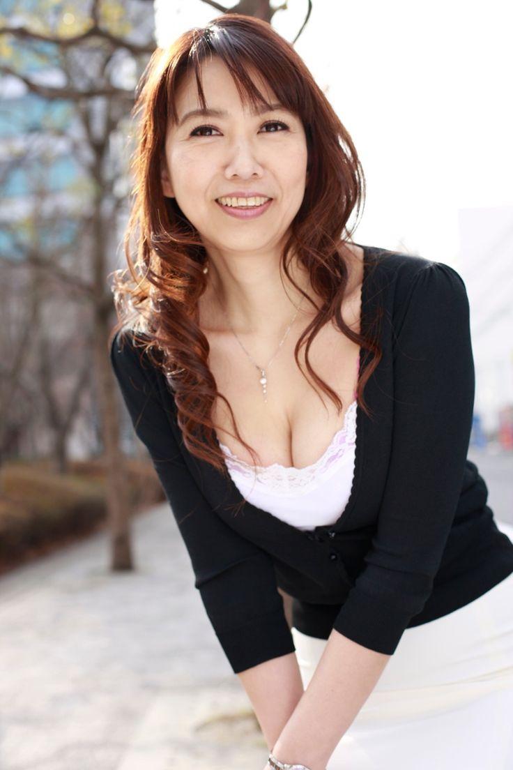 195 bästa bilderna om 熟女 på Pinterest