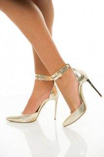 pantofi_sexy_cu_varf_ascutit_7