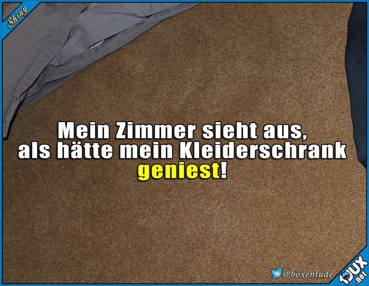 Das trifft es eigentlich ganz gut. #lustigeBilder #Humor #Sprüche #lustig #Statusbilder