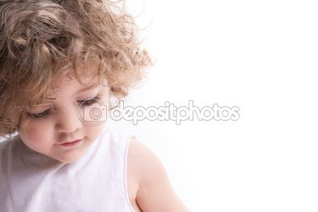 #Figlio #pensiero #Divertimento #Bianco #Sfondo #Isolate #Bella #Felice #Persona #Studio #Ragazza #Femmina #Giovane #Sorridente #Bellezza #Ridendo #Felicità #Gioia #Ritratto #Carina #Caucasico #Sorridere #Capelli #Sano #Dolce #Bambina #Poco #Viso #Ragazzo #Infanzia #Bambini #Divertente #Bambini #Capretto #Emozione #Adorabile #Denti #Gioiosa #Bambino #Bambino
