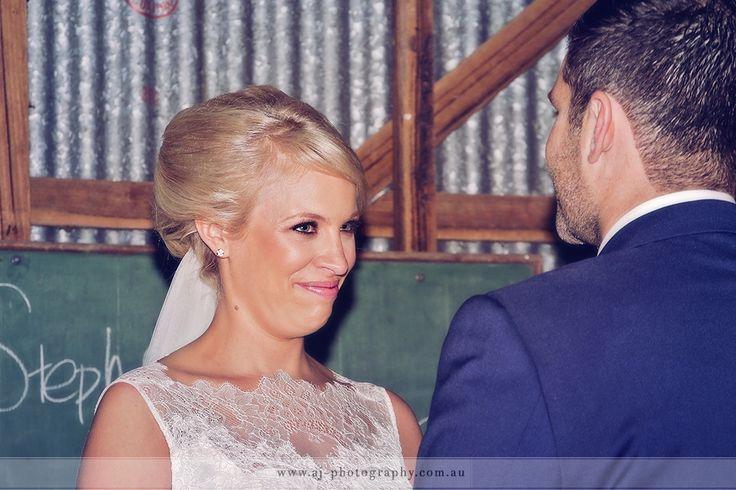 #geelongwedding #weddingphotographergeelong #weddingphotographygeelong #geelongweddingphotographer #geelongweddingphotography #groom #bride