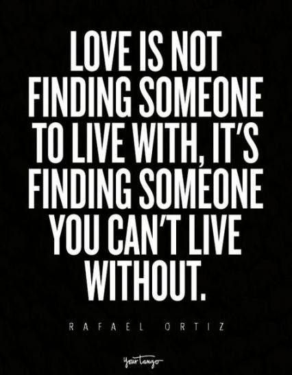 Best Funny Quotes About Relationships Couples Feelings