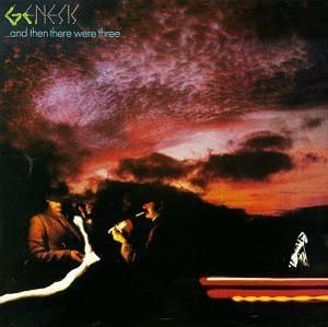 Now listening to Follow You Follow Me by Genesis on AccuRadio.com!