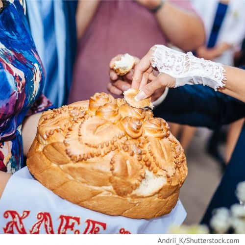 56 besten Traditionen bei Hochzeit in anderen Ländern Bilder auf