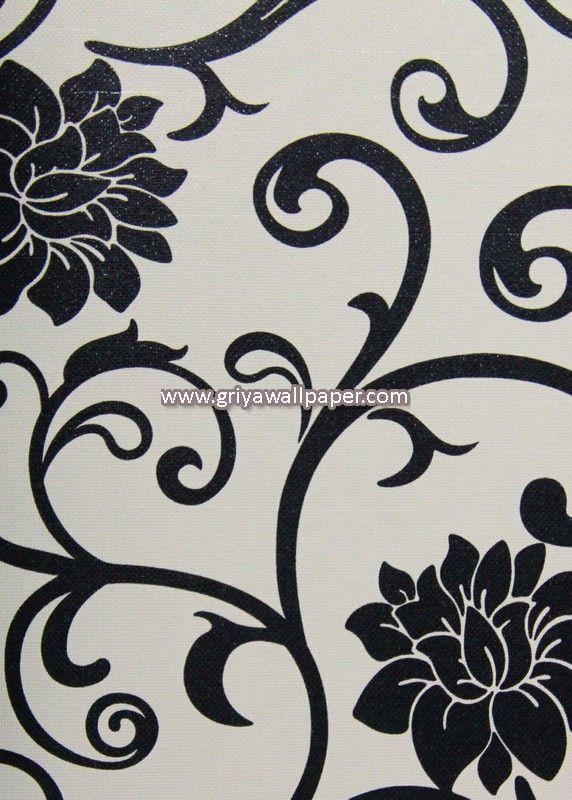 Merk Wallpaper : Texture Ukuran : L.0.53 m x P.10.05 m Asal Negara :Taiwan