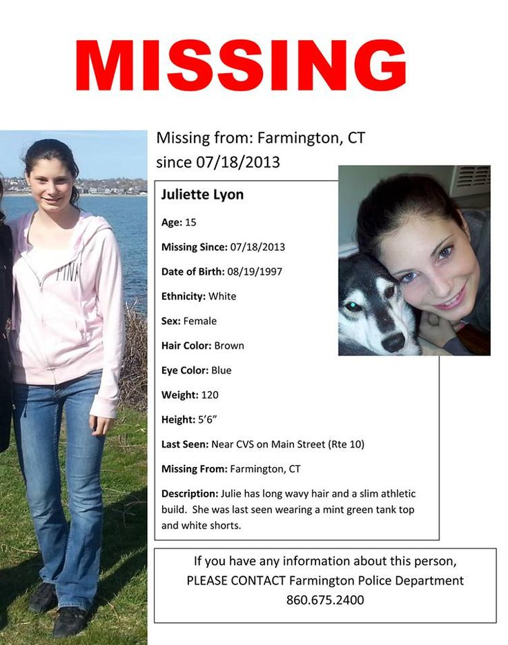 213 best Missing Children images on Pinterest Missing persons - missing person poster template