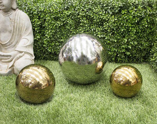 17 images about jardin fontaines et accessoires on for Jardin accessoires decoratifs