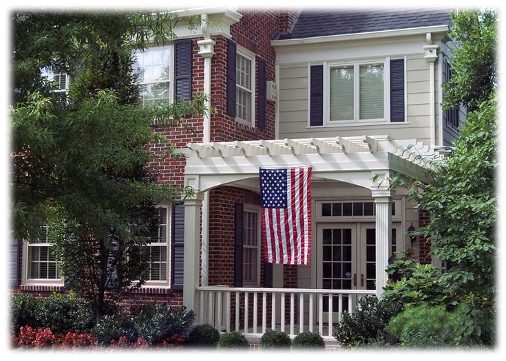 59 Best Gutters Amp Downspouts Images On Pinterest Feed