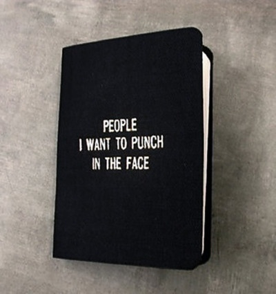 cheaper than therapy: Punch, Little Black Books, Quotes, The Face, Random, Funny Stuff, Things, People
