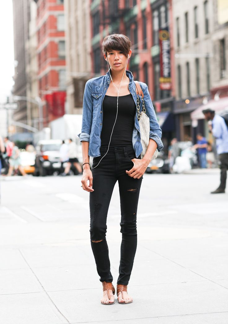 129 Best Urban Style Images On Pinterest Fall Winter Fashion Inspiration And Fashion Street