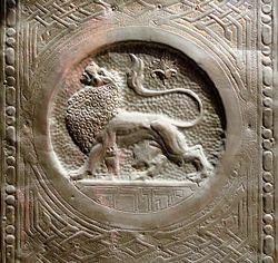 Tribu de Judá - Wikipedia, la enciclopedia libre