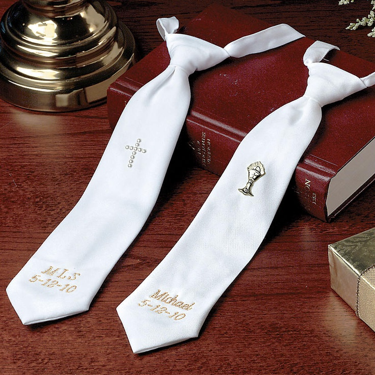 Ties with Cross                                                                                                                                                                                 More