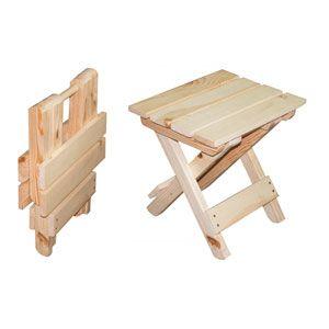 Складной стул табурет: подробные чертежи раскладного стула, схема сборки и фото. Делаем деревянный раскладной стул своими руками.
