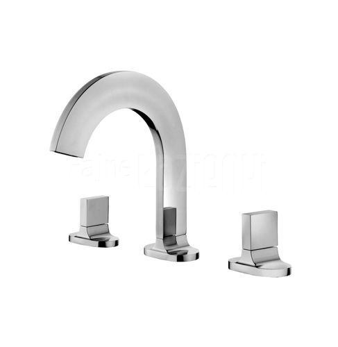 CUADRO TEKA #faucet #tap #bathroom #washbasin #lazienka #umywalka #bateria