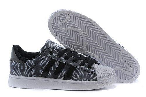 Adidas Superstar Männer & Frauen (paare) Dunkel Forest Gutschein-code(EUR 71.03)-Shop Nike Free 5.0 Schuhe Online-Shop Versandkostenfrei Alle Bestellungen!