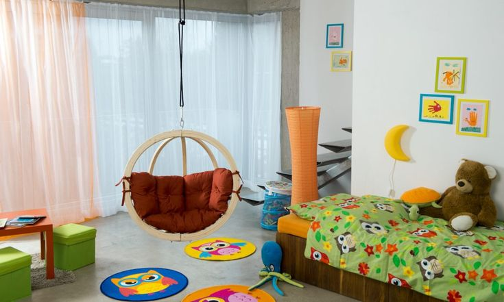 17 Best Ideas About Indoor Hanging Chairs On Pinterest Hanging Chairs Swing Chairs And Indoor