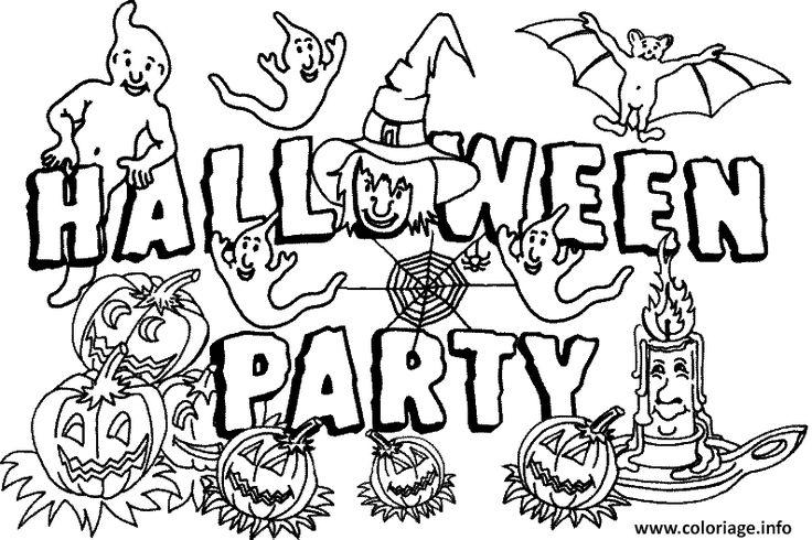 the 25+ best citrouille halloween qui fait peur dessin ideas on