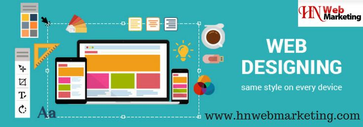 """HN Web Marketing is a leading Website designing and Development company in Pune, India. We provide affordable website designing services.""""/> <meta name=""""keywords"""" content=""""web design company pune, website design company pune, website designer pune"""