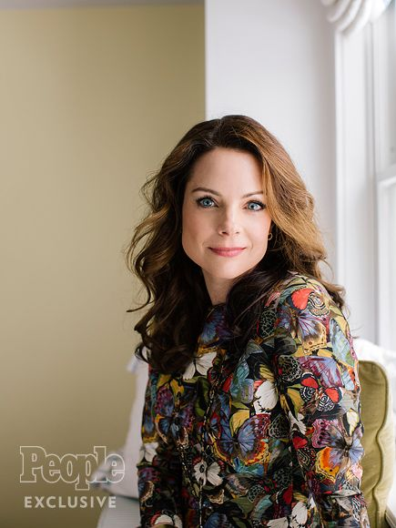 'Why Is This Happening to You, Mom?' Kimberly Williams-Paisley Writes Candid, Emotional Book About Her Mother's Struggle with Dementia http://www.people.com/article/kimberly-williams-paisley-book-mother-dementia