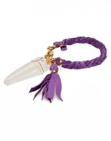 ToniMay Dreamer bracelet