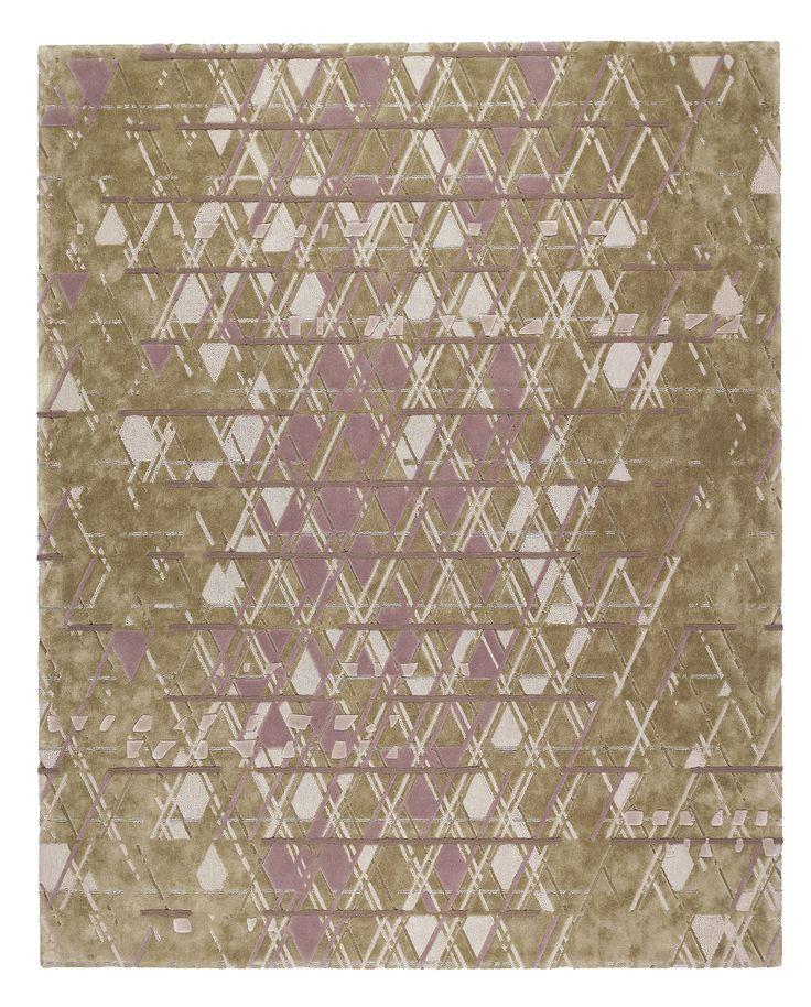 Skyfall II, Scenematic Collection by André Fu #AndreFu #AndreFuLiving #AFL #Architect #Lifestyle #Texture #City #Modern #Interior #Graphic #ImmersiveSunset #Luxury #Rug #Carpet #Tapis #Design #InteriorDesign #Deco #Art #Bespoke #Custom #Unique #HandTuft #HandMade #Artisans #RugsCreatedByUs #TaiPing #HouseOfTaiPing