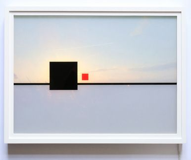 Popel Coumou, 'Untitled, PC9L,' 2014, LMAK Projects