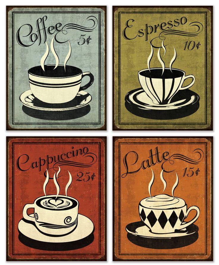 прикольные постеры для кафе фото влюбленным