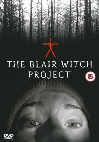 The Blair Witch Project [DVD] [1999] Fox http://www.amazon.co.uk/dp/B00004S8GT/ref=cm_sw_r_pi_dp_G5pbxb1PZYQDY