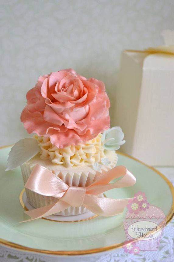 290 best Sugar Flowers & Confectionery Art images on ...