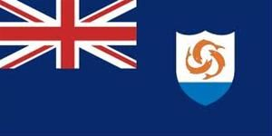 Anguilla (Anguilla). Travel information for international tourists.