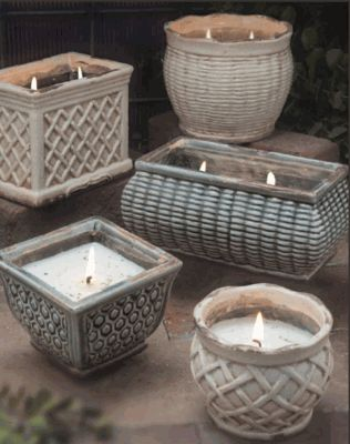 Image result for swan creek candle