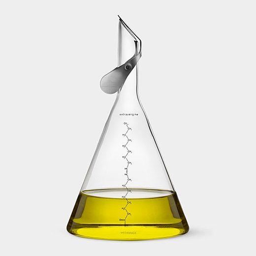 Medamade Oil Dispenser | MoMAstore.org