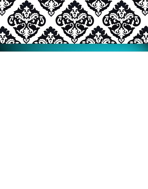 Lots of Free Printable backgrounds/patterns