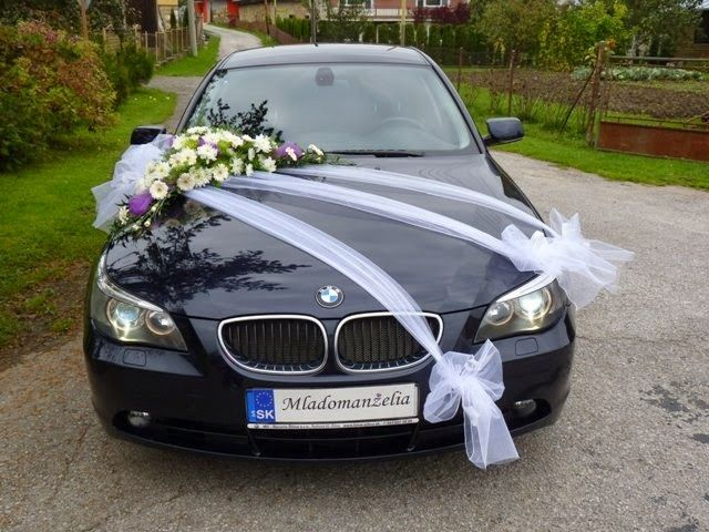 72 best images about prom car on pinterest cars parents the waterloo record business directory coupons