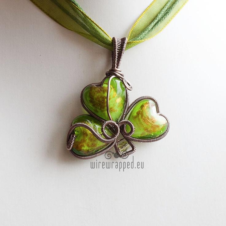 565 best Wire jewelry images on Pinterest | Jewelry ideas, Jewerly ...