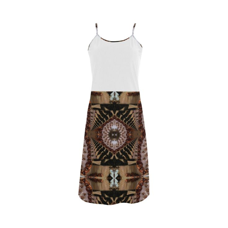 Annabellerockz-ethnic-style-slip dress-white Slip Dress.Annabellerockz-ethnic-style-slip dress-white