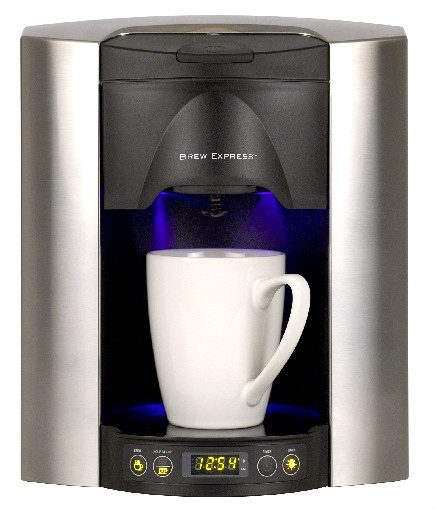 70 best Brew Express Coffee Makers images on Pinterest