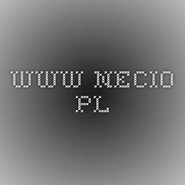 www.necio.pl