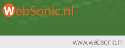 Nieuwe bril van Google mogelijk dit jaar nog in de winkels | WebSonic.nl :: Nieuws