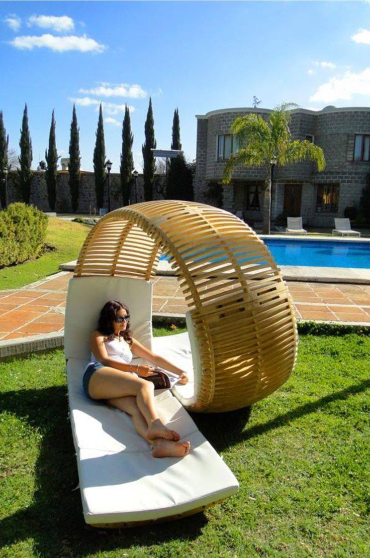 Casa moderna, luxury, amazing, fachadas de casa modernas, modern, house.