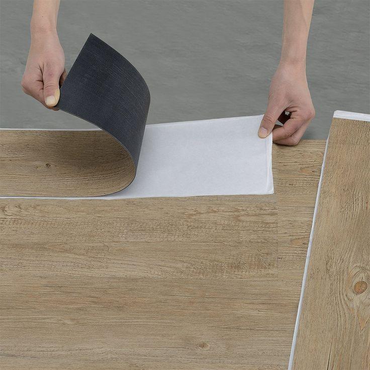 ber ideen zu laminat grau auf pinterest laminat. Black Bedroom Furniture Sets. Home Design Ideas