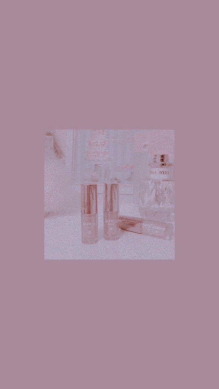 Pink Wallpapers Sc Drake141105 Sin Cityyy Aesthetic Pastel